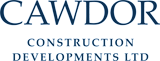 New homes Dorset - Cawdor Construction Developments Ltd